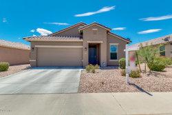 Photo of 22571 W Loma Linda Boulevard, Buckeye, AZ 85326 (MLS # 5930537)