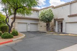 Photo of 9750 N Monterey Drive, Unit 28, Fountain Hills, AZ 85268 (MLS # 5930546)