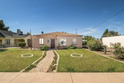 Photo of 1213 E Monte Vista Road, Phoenix, AZ 85006 (MLS # 5930551)