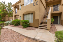 Photo of 600 W Grove Parkway, Unit 2103, Tempe, AZ 85283 (MLS # 5930555)
