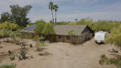 Photo of 29032 N 62nd Street, Cave Creek, AZ 85331 (MLS # 5930559)