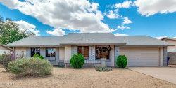 Photo of 2305 E Butler Street, Chandler, AZ 85225 (MLS # 5930564)