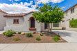 Photo of 7346 W Milton Drive, Peoria, AZ 85383 (MLS # 5930612)