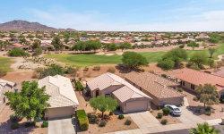 Photo of 23168 W Arrow Drive, Buckeye, AZ 85326 (MLS # 5930627)