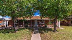 Photo of 5607 N 10th Avenue, Phoenix, AZ 85013 (MLS # 5930641)