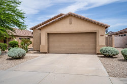 Photo of 17468 W Coyote Trail Drive, Goodyear, AZ 85338 (MLS # 5930649)