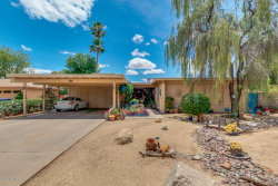 Photo of 1201 E La Jolla Drive, Tempe, AZ 85282 (MLS # 5930667)