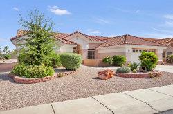 Photo of 14305 W Parada Drive, Sun City West, AZ 85375 (MLS # 5930681)