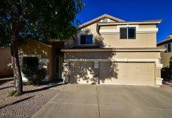 Photo of 1181 S Sandstone Court, Gilbert, AZ 85296 (MLS # 5930687)