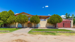 Photo of 3241 N 103rd Avenue, Avondale, AZ 85392 (MLS # 5930702)
