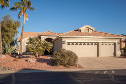 Photo of 15642 W Fairmount Avenue, Goodyear, AZ 85395 (MLS # 5930706)