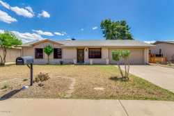 Photo of 3 N 131st Street, Chandler, AZ 85225 (MLS # 5930711)