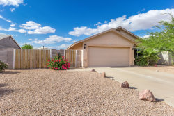 Photo of 9016 W Pineveta Drive, Arizona City, AZ 85123 (MLS # 5930726)