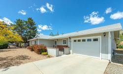 Photo of 3110 N Prescott East Highway, Prescott Valley, AZ 86314 (MLS # 5930731)