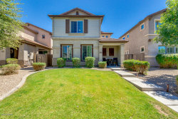 Photo of 3485 E Jasper Drive, Gilbert, AZ 85296 (MLS # 5930782)