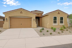 Photo of 18122 W Hope Drive, Goodyear, AZ 85338 (MLS # 5930784)