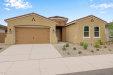 Photo of 18122 W Hope Drive, Goodyear, AZ 85338 (MLS # 5930784)