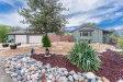 Photo of 1789 N Crystal Drive, Prescott, AZ 86301 (MLS # 5930836)