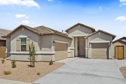 Photo of 1260 E Judi Street, Casa Grande, AZ 85122 (MLS # 5930838)