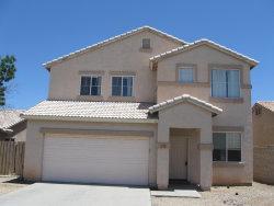 Photo of 1913 N 104th Avenue, Avondale, AZ 85392 (MLS # 5930841)