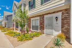 Photo of 1601 N Saba Street, Unit 314, Chandler, AZ 85225 (MLS # 5930843)