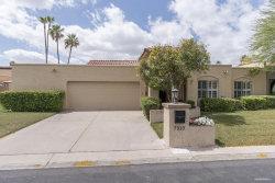 Photo of 7313 E Montebello Avenue, Scottsdale, AZ 85250 (MLS # 5930870)