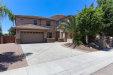 Photo of 4934 W Tether Trail, Phoenix, AZ 85083 (MLS # 5930885)