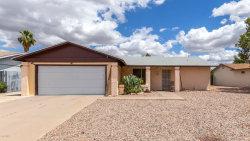 Photo of 3434 E Enid Avenue, Mesa, AZ 85204 (MLS # 5930896)