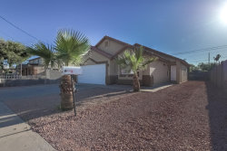 Photo of 290 N Fresno Street, Chandler, AZ 85225 (MLS # 5930904)