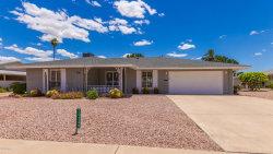Photo of 10349 W Wininger Circle, Sun City, AZ 85351 (MLS # 5930917)