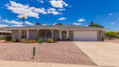 Photo of 10349 W Wininger Circle, Sun City, AZ 85351 (MLS # 5930917)