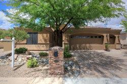 Photo of 2648 N Armour Avenue, Mesa, AZ 85215 (MLS # 5930928)