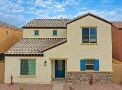Photo of 8237 W Illini Street, Phoenix, AZ 85043 (MLS # 5930937)