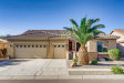 Photo of 2614 E San Paulo Drive, Casa Grande, AZ 85194 (MLS # 5930948)