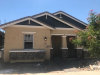 Photo of 2883 S Bar Diamond Street, Gilbert, AZ 85295 (MLS # 5930960)