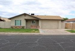 Photo of 115 N Kachina --, Mesa, AZ 85203 (MLS # 5930962)