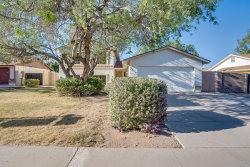 Photo of 9419 E Flanders Road, Mesa, AZ 85207 (MLS # 5930971)