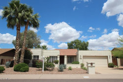 Photo of 8128 N 18th Place, Phoenix, AZ 85020 (MLS # 5930973)