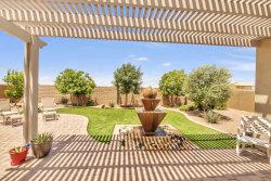 Photo of 5538 S Abbey --, Mesa, AZ 85212 (MLS # 5930975)