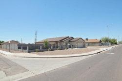 Photo of 1246 S 11 Avenue, Phoenix, AZ 85007 (MLS # 5930980)