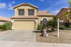 Photo of 1718 E Pontiac Drive, Phoenix, AZ 85024 (MLS # 5930982)