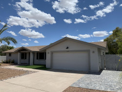 Photo of 16527 E Fayette Drive, Fountain Hills, AZ 85268 (MLS # 5930986)