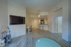 Photo of 945 E Playa Del Norte Drive, Unit 4020, Tempe, AZ 85281 (MLS # 5930991)