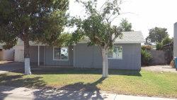 Photo of 2501 N 51st Lane, Phoenix, AZ 85035 (MLS # 5930997)