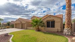 Photo of 9706 E Idaho Avenue, Mesa, AZ 85209 (MLS # 5931006)
