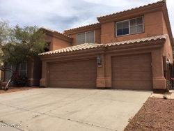 Photo of 14239 S 8th Street, Phoenix, AZ 85048 (MLS # 5931011)