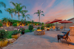 Photo of 25029 N 63rd Drive, Phoenix, AZ 85083 (MLS # 5931013)