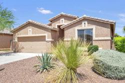 Photo of 20539 N 94th Lane, Peoria, AZ 85382 (MLS # 5931017)
