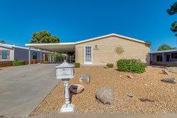 Photo of 16229 N 35th Place, Phoenix, AZ 85032 (MLS # 5931020)