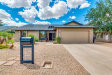 Photo of 2013 W Silvergate Drive, Chandler, AZ 85224 (MLS # 5931022)